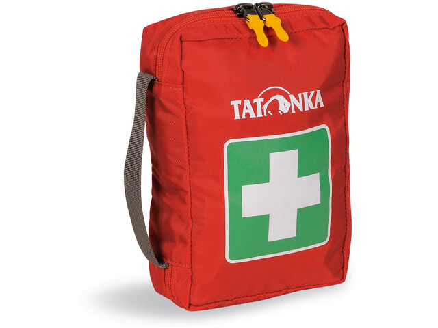 Tatonka First Aid S, red